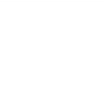 Unitywils Питомник Сеттеров Логотип